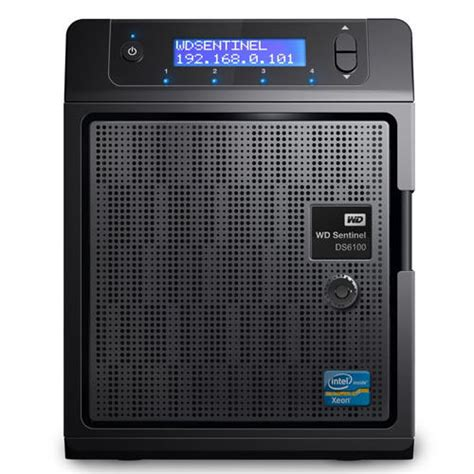Harddisk Wdc Purple 8tb western digital products made in thailand productfrom