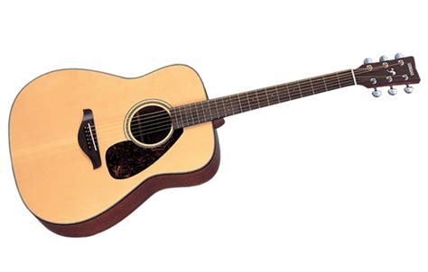 tutorial gitar hivi orang ketiga cara cepat bermain gitar tutorial gitar lengkap
