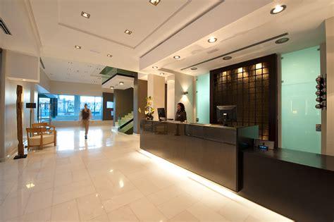 imagenes de hoteles minimalistas curso de recepcionista hotel en bilbao formacion