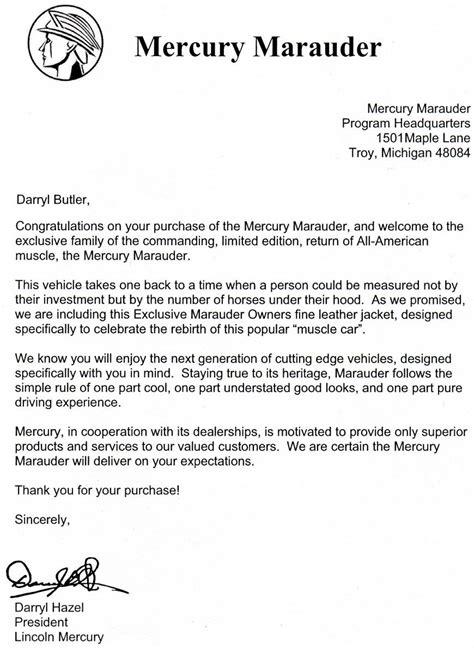 service manuals schematics 2003 mercury marauder security system mercury marauder documents