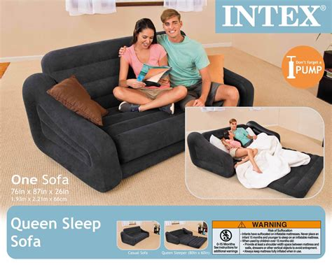 intex sleep sofa 20 collection of intex queen sleeper sofas sofa ideas