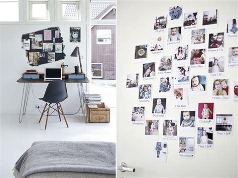 formas de decorar habitacion con fotos 8 formas originales para decorar una pared forja hispalense