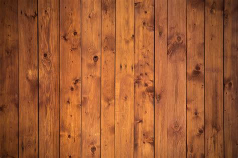 wood boards free stock photo of antique board brown
