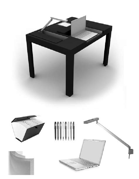 dining table multi purpose dining table