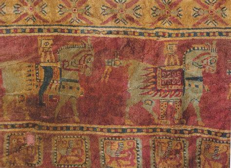 Nettoyage Tapis 814 by Babzman Information Historique Et Socioculturelle Sur L