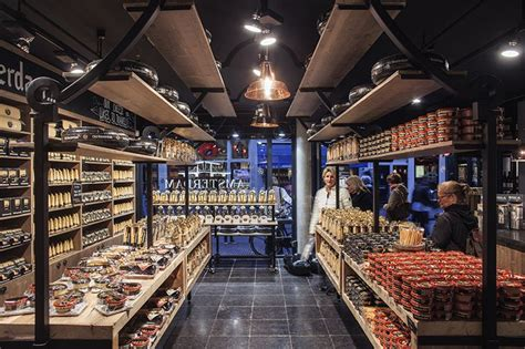 home design stores in amsterdam 7 best old amsterdam point of sale images on pinterest