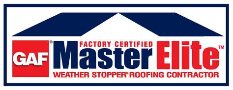 Modern Home Exteriors by Gaf Master Elite Dabella Roofing Dabella Roofing