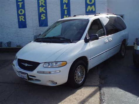 download car manuals 1996 chrysler town country seat position control chrysler town country 1996 2000 service repair manual download ma