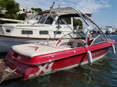 mastercraft boats for sale in spain boats - Mastercraft Boats For Sale Spain