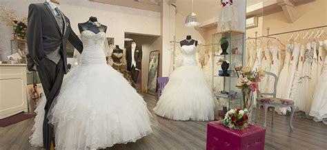 Magasin Robe De Mariée Poitiers - a mariage boutique sp
