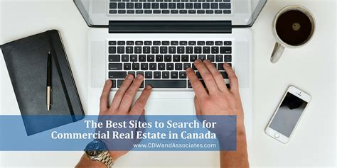 The Best Search Site The Best To Search For Commercial Real Estate In Canada