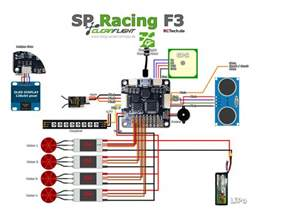 schematic for acro naze32 get free image about wiring diagram