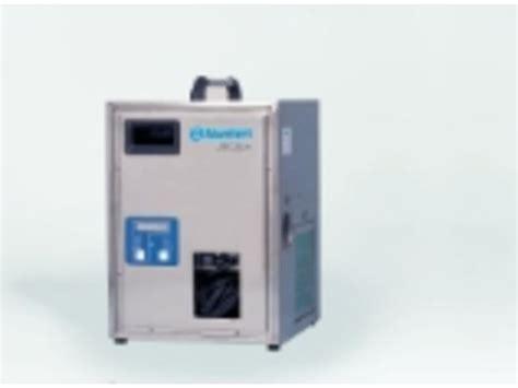 d 233 shumidificateur mcs300 contact munters euroform