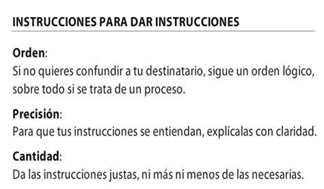 manual de spss 22 en español pdf manual de escritura para cient