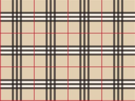vector plaid pattern free seamless patterns vol 1 free vector set no cost royalty