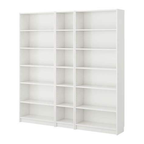 ikea librerie billy sistema componibile mobili accessori e decorazioni per l arredamento della