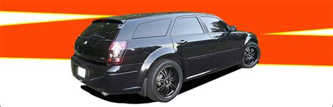 dodge magnum parts dodge magnum parts at andy s auto sport