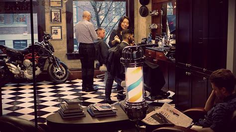 barber downtown vancouver 9 of the best barber shops in vancouver daily hive vancouver