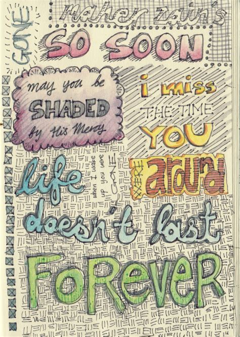 doodle quotes another quote doodle lyrics this time it s a