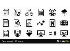 Tablets Comparison Consumer Reports