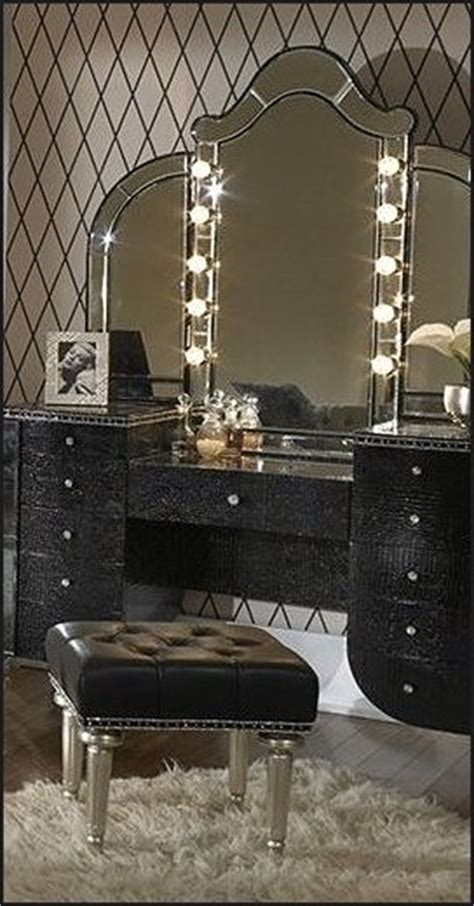 lighted bedroom vanity decorating theme bedrooms maries manor at