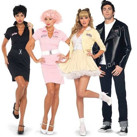 17 best images about grease lightning on pinterest bad