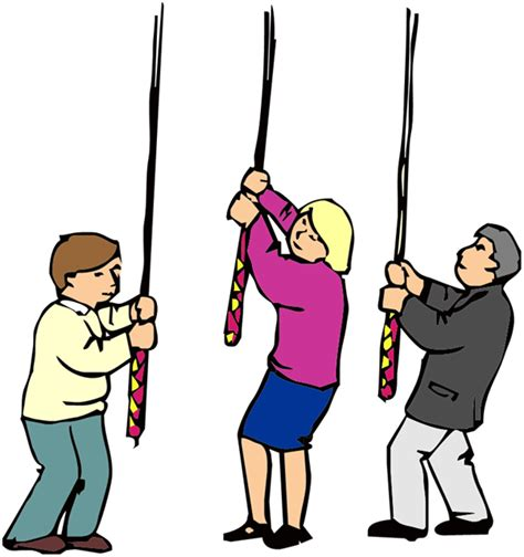 Wedding Ringer Clip by Church Bell Ringing Clipart Clipart Suggest
