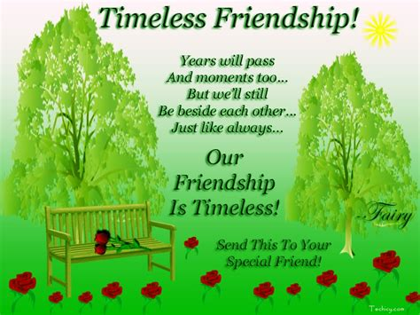 friendship cards 50 happy friendship day 2016 pictures images greetings