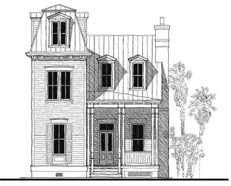 historic home plans house plan 73730 at familyhomeplans com