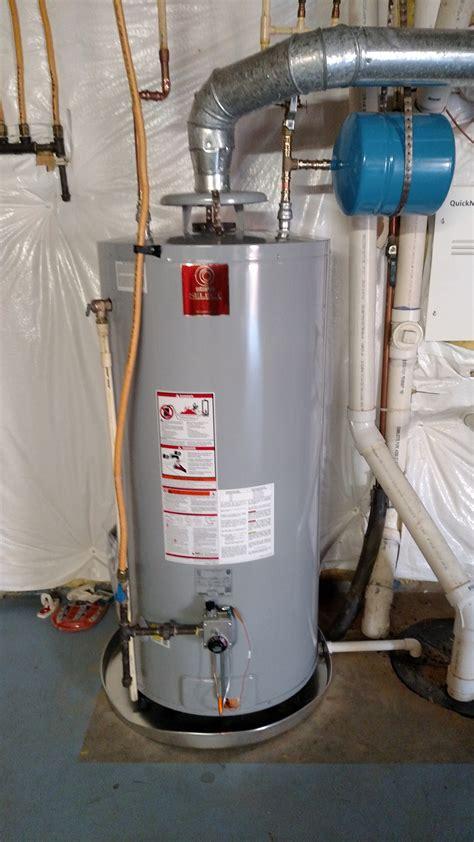 Gas Plumbing Contractor Gallery Jenkins Plumbing And Gas Manassas Va 1
