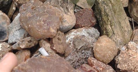 cara membuat gelang batu cara membuat batu akik