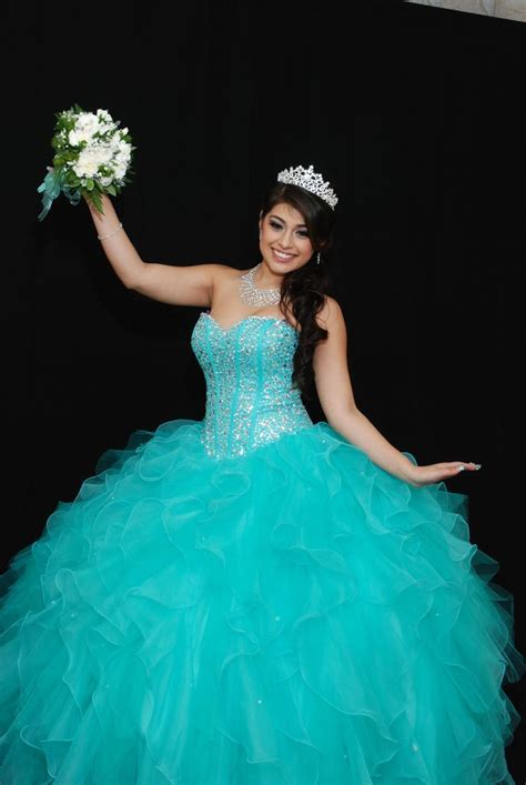 mint blue quince dresses blue quinceanera dress quincea 241 era ideas
