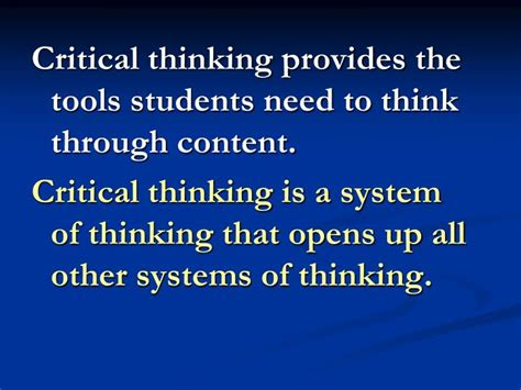 1984 themes quizlet critical thinking powerpoint templates