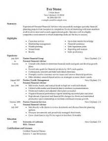resume skills and abilities sle skills and abilities in resume for information technology