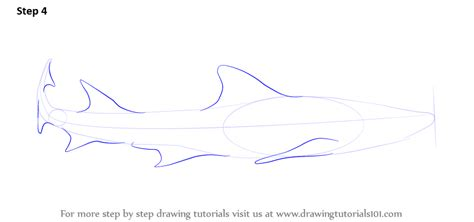 Pencil Quick Drawing