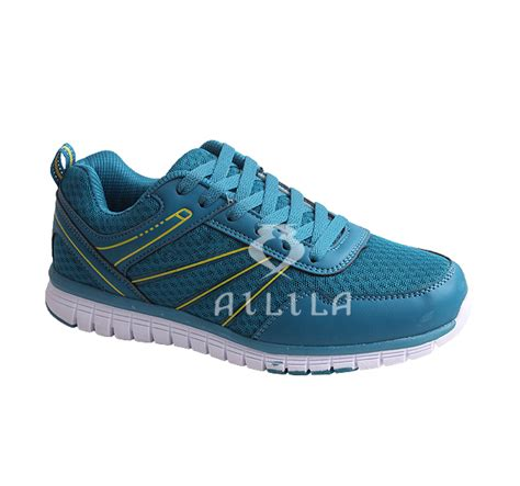 best comfortable running shoes best comfortable running shoes 28 images best most