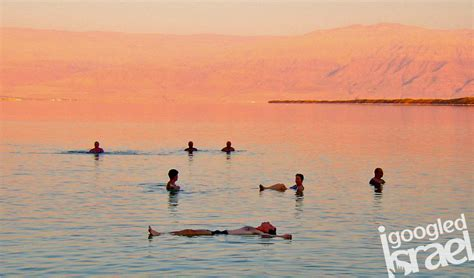 10 Things You Need To About Dead Sea Products by Top 10 Things To See Do In And Around The Dead Sea