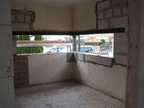 vorhänge eckfenster kellertreppe au 223 en sanieren kellertreppe sanieren