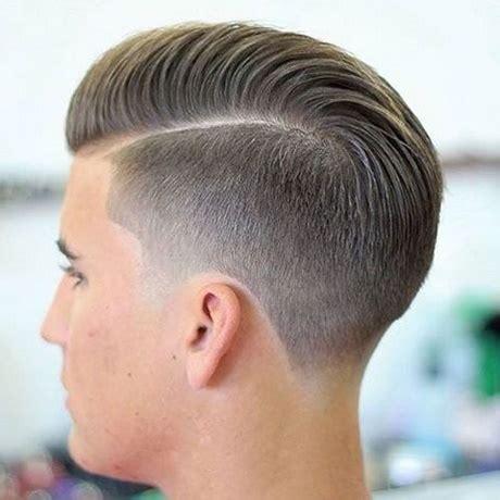 cortes de cabello para hombres jovenes cortes de cabello para hombres 2017 jovenes