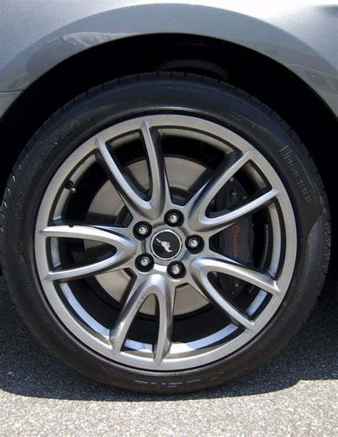 tire and wheel packages ford mustang wheels and tires packages