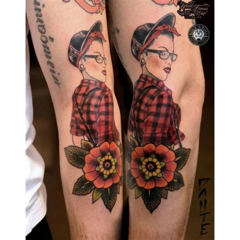 tattoo pictures pin up tattoo pin up girl best tattoo ideas gallery