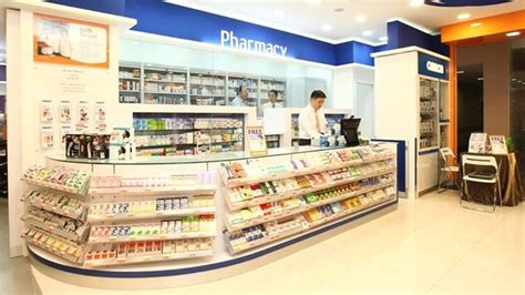 Pharmacy Singapore by The About Tongkat Ali Products Sold In Singapore S