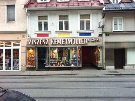Lackierer Graz by Kemetm 220 Ller B Maler U Anstreicher Gmbh In Graz Maler