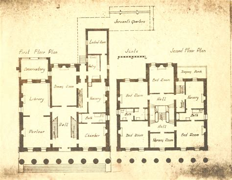 antebellum floor plans antebellum mansion floor plans