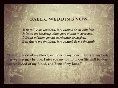 Wedding Vow Quotes And Sayings. QuotesGram