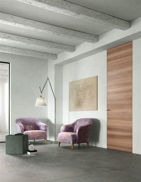 porte filo muro economiche porte a filo muro economiche porte filo muro with porte a