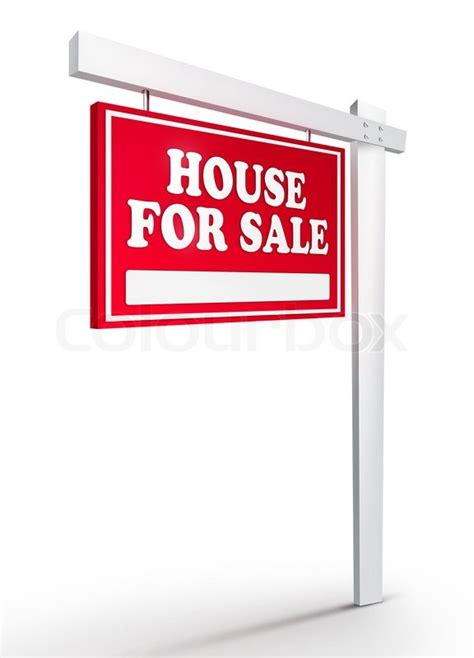 house sign designs house for sale sign designs house design