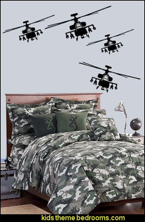 army camo bedding decorating theme bedrooms maries manor army theme