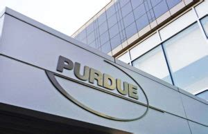 hear from our ceo about purdue pharma joining our team purdue deirdre m daly archives westfair communications
