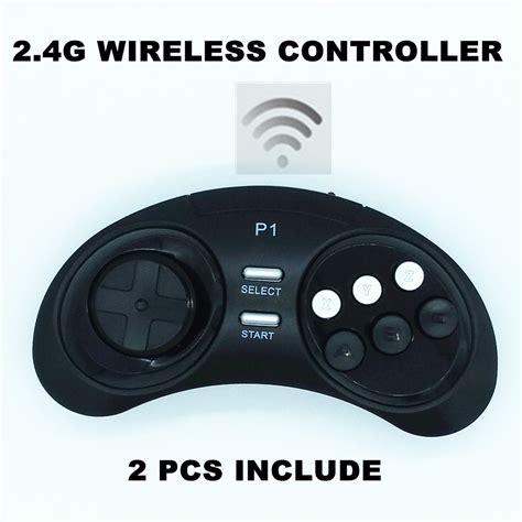 hd console retroad hd console 18 free high